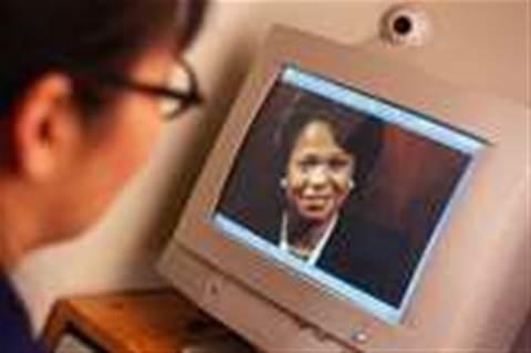 Web video fuels home broadband bonanza