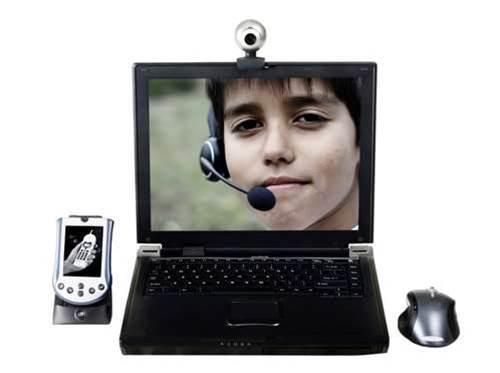 Cisco to develop TV videoconferencing system