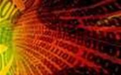 Microsoft delays virtualisation update