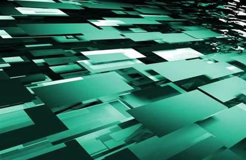 Bull Novascale server tackles enterprise virtualisation