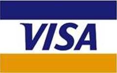 Woolworths dumps Visa, MasterCard debit