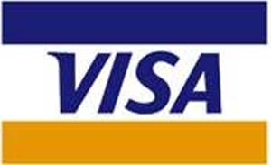 Visa aims for mobile payments on four billion phones