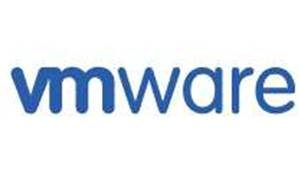 VMware working on mobile admin tool