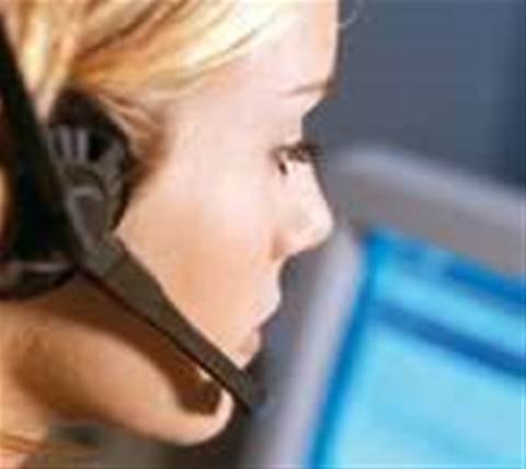 Unisys launches messaging service for APAC Telcos