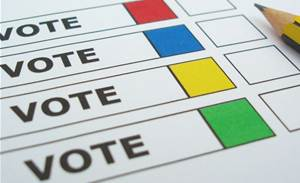 Liberal Party shuns online how-to-vote site