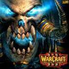 Warcraft game makes US$10m a month in China