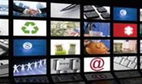 Opinion: Moving beyond Web 2.0