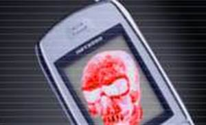 Experts warn of new mobile malware