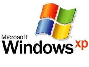 Dell extends sales of Windows XP systems