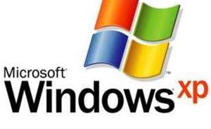 Windows XP lives on through licensing loopholes