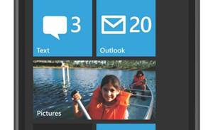 Windows Phone 7 hits Technical Preview