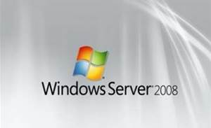 Microsoft unveils Windows Server 2008 Foundation