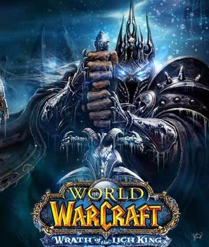 WoW update: 3.1 patch and the secrets of Ulduar