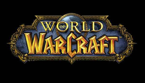World of Warcraft plugs security gap
