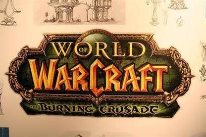 World of Warcraft users warned of malicious keylogger