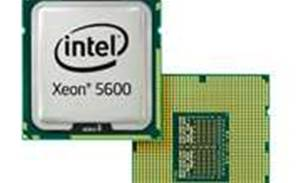 Intel debuts six-core Xeon 5600 line