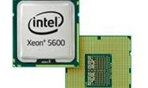Intel debuts six-core Xeon 5600 line