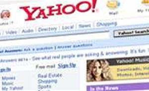 Yahoo!7 hunts for new mail users