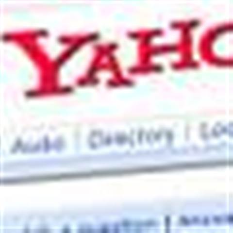 Yahoo faces showdown with US govt over email access