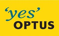 Optus won't rule out co-funding Coalition backhaul