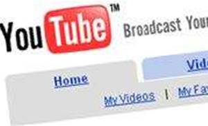 Google launches AdWords for YouTube
