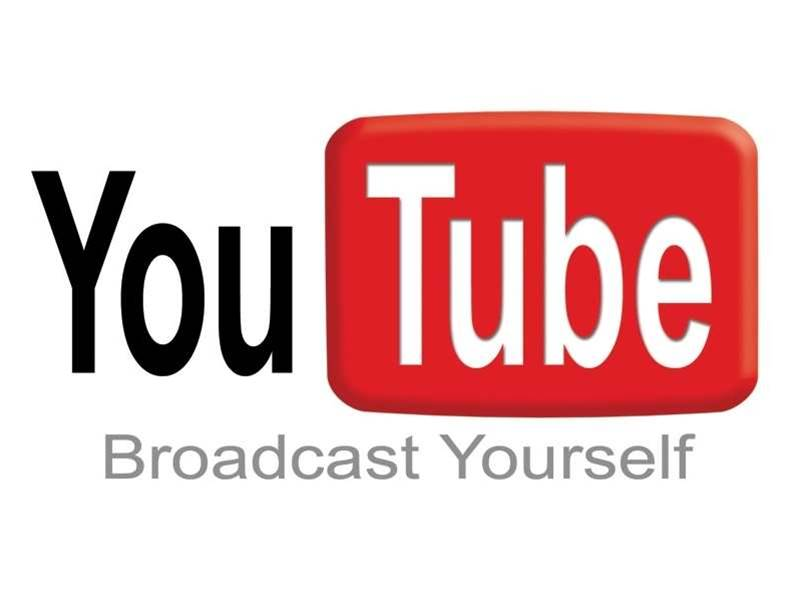 ANU joins YouTube education program