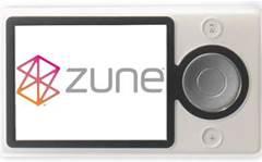 Microsoft sorts out Zune bug