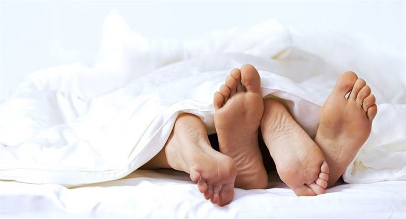 5 simple ways to fire up your libido