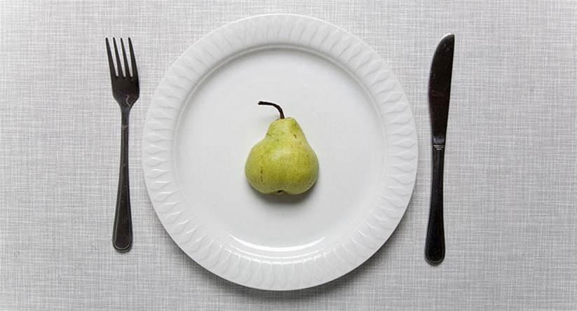 6 Things I Learned When I Tried Intermittent Fasting