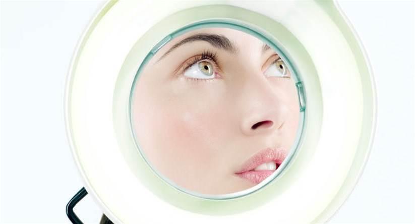 8 Beauty Secrets Dermatologists Swear By