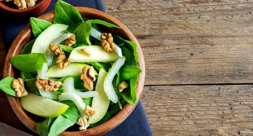 Raw foods you should eat for great skin