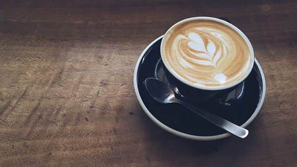 Six things that happened when I quit coffee