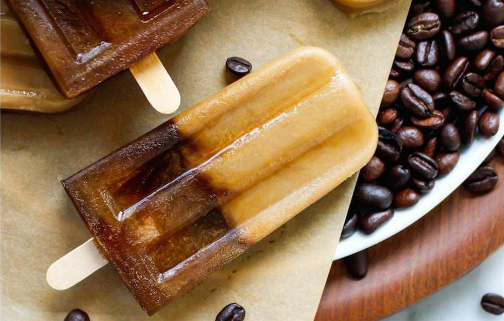 Cold Brew Coffee Isn't Just For Drinking: Try These 7 Delicious Recipes