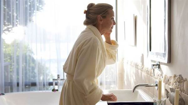 8 things you should never ever keep in your bathroom