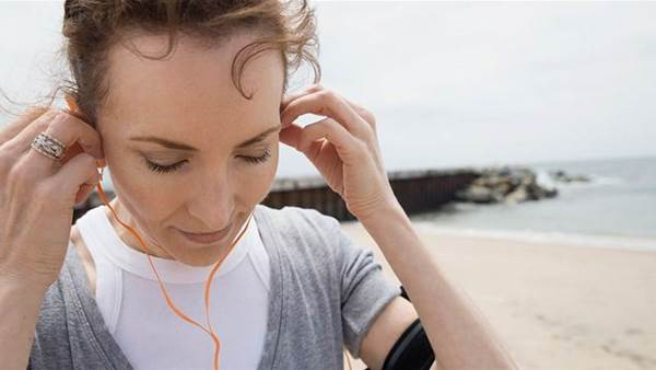 How exercise helps to safeguard your brain