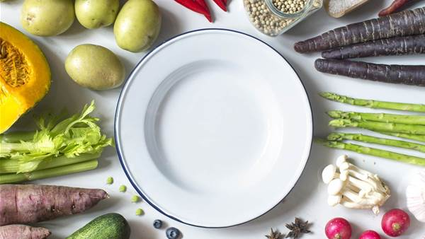 5 Types Of People Most Likely To Benefit From Intermittent Fasting... And 5 Who Should Avoid It
