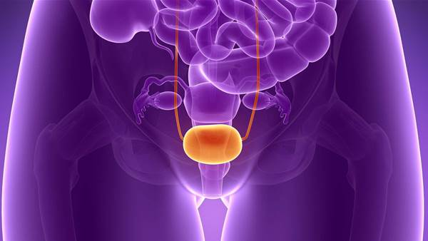 4 Bladder Cancer Symptoms Every Woman Should Know