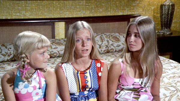 Middle Child Syndrome: How Birth Order Impacts Your Personality