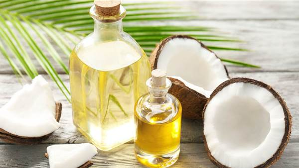 18 amazing beauty tips using coconut oil