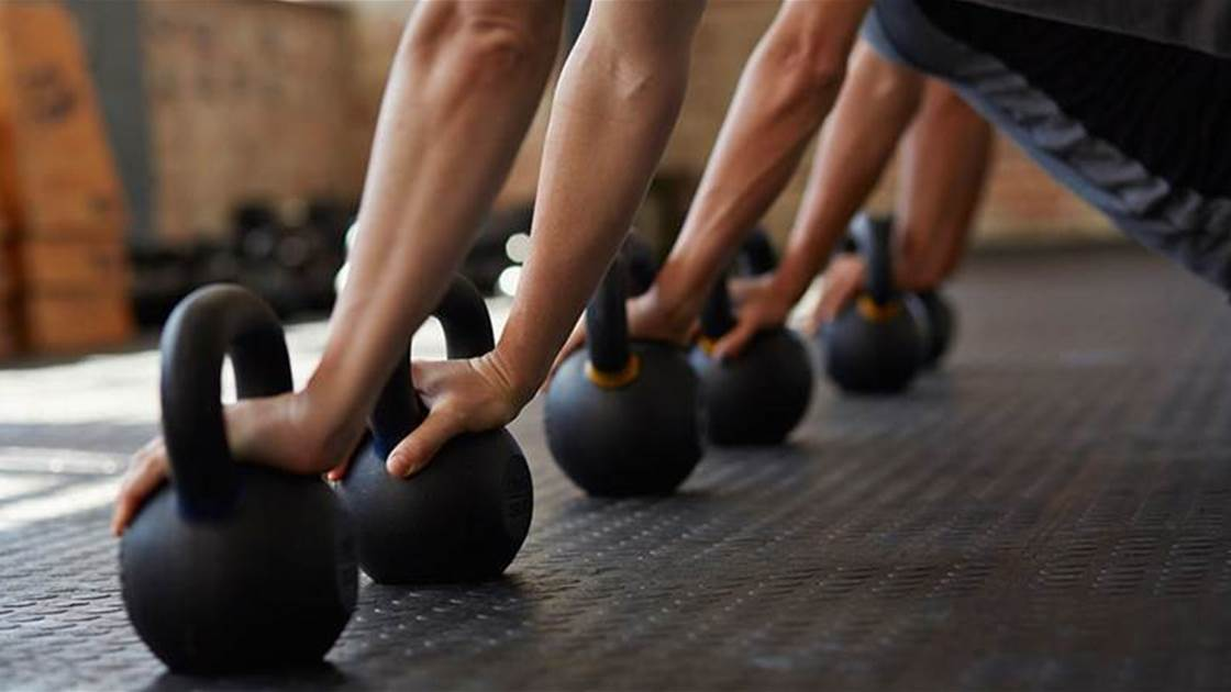 5 exercises that burn more kilojoules than running