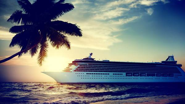 14 Health Mistakes You Should Never Make on a Cruise