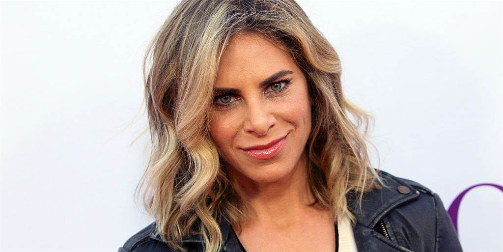 Jillian Michaels Urges Fans to Stay Away From the Keto Diet
