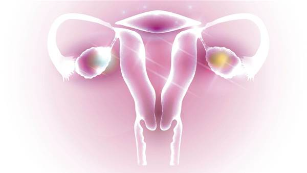 7 Signs of Polycystic Ovary Syndrome—And What To Do About It