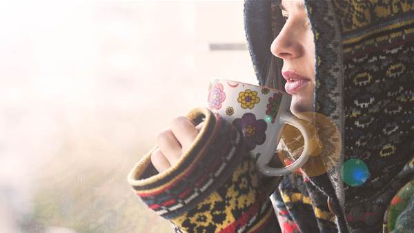 Why Am I Always Cold? 8 Reasons Your Body Temperature Is Out of Whack