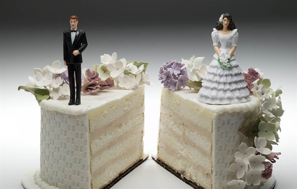7 Surprising Reasons Marriages Fail That No One Talks About