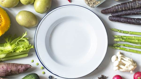 Intermittent Fasting Is Most Likely to Benefit These 5 Types of People