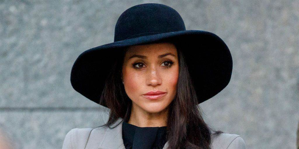 If Meghan Markle's Family Estrangement Feels Familiar, You're Not Alone