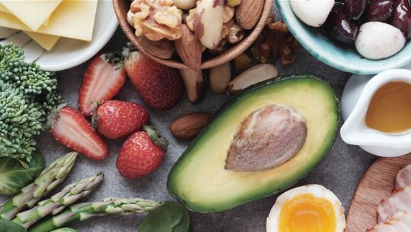 6 Things You Must Know Before You Try the Keto Diet