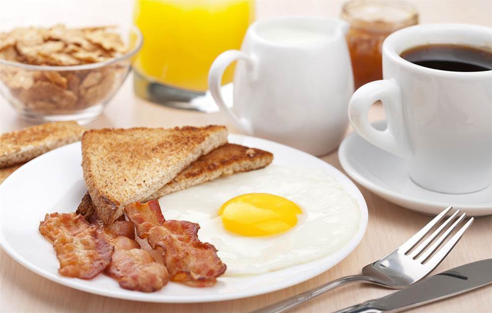 5 Diet Habits You Never Knew Could Raise Your Diabetes Risk