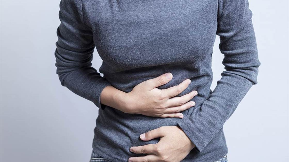 5 Signs Your Bloating Isn't Normal